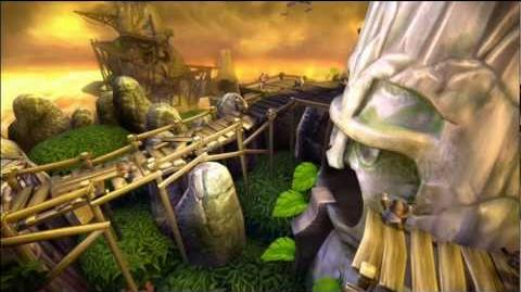 ♪♫_Time_of_the_Giants_-_Main_Theme_Skylanders_Giants_Music