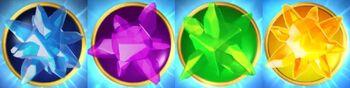 Imaginite crystals.jpg