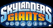 Giants-logo-large (1)