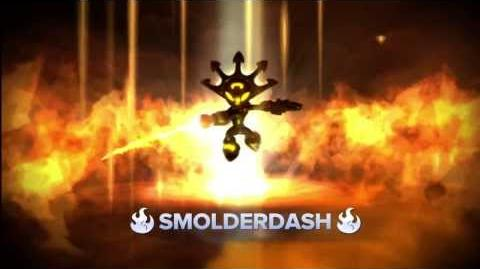 "Meet_the_Skylanders_-_Smolderdash_""A_Blaze_of_Glory!""_Official_Trailer"