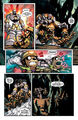 SSC Issue 4 Page 2