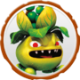 Tussle Sprout Villain Icon.png