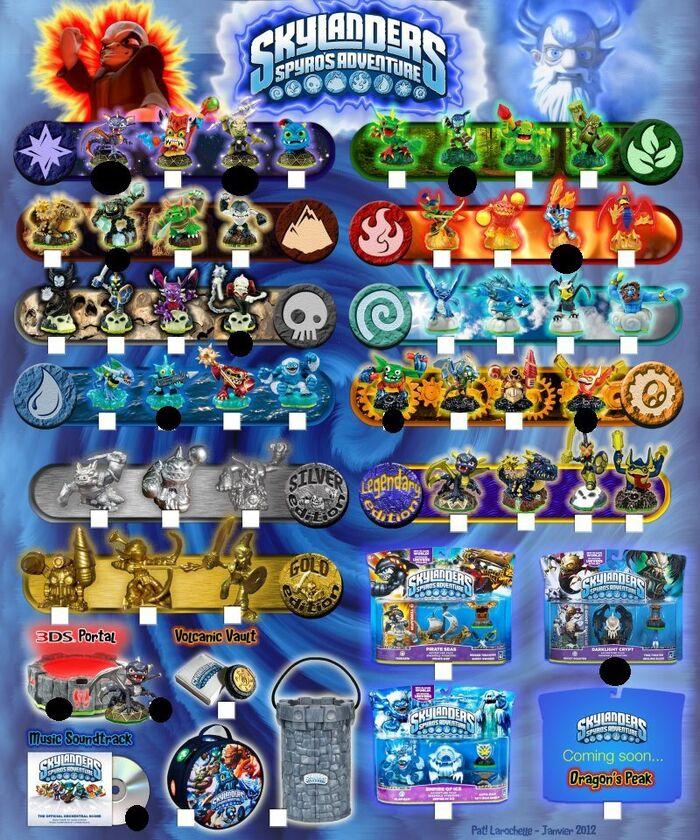 1 - Spyros adventure - extra.jpg