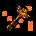 Superboost Key Legendary