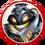 Dark Blast Zone Icon.png
