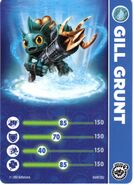 Gill-grunt-series-2-card