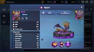 Awakened Spyro