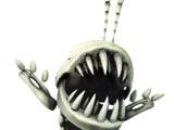 Bone Chompy (villain)