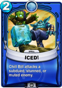 Iced!card.png