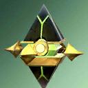 Life Watcher Stone