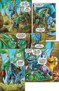 Skylanders-05-preview pg4