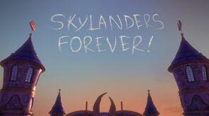 S3E13 SkylandersForever.jpg