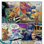 Skylanders-04-preview pg2.jpg