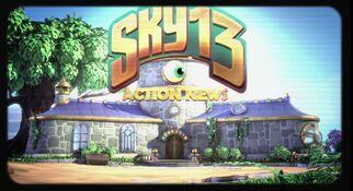 Sky13 Action News.jpg