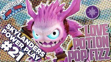 Skylanders_Power_Play-_Love_Potion_Pop_Fizz