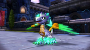 Jade-flash spiel