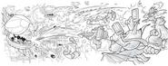 Skylanders kaos lair