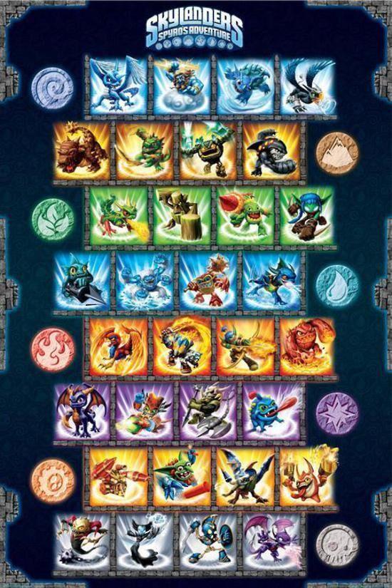 1 - Spyros adventure - poster 2.jpg