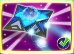 Starcastsoulgempower.png