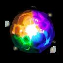 AwakeningStone Rainbow