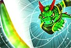 Dino-Rangprimarypower.png