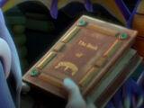 The Book of Skylanders