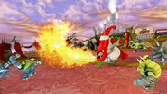Skylanders-trap-team-villain-chef-pepper-jack-screenshot-1