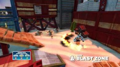 Skylanders_Swap_Force_-_Meet_the_Skylanders_-_Dark_Blast_Zone