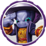 Blastermind Icon.png