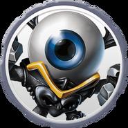 Eye-Small Icon