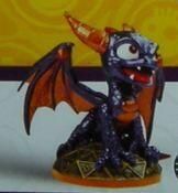 Series 2 Spyro