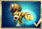 Turbo Charge Donkey Kongprimarypower.png