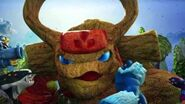 """""""Tall Tales"""" Extended Trailer Official Skylanders Giants"""