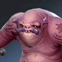 Magic Berserker icon