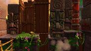 Thumpin' Wumpa Islands Screenshot 1