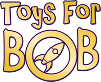 Toys For Bob 2017.png
