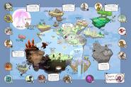 Spyrokingdommap