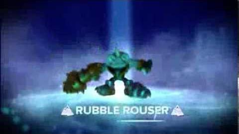 "Meet_the_Skylanders_-_Rubble_Rouser_""Brace_for_Impact!""_Official_Trailer"