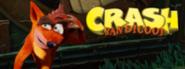 Crash-Bandicoot-Wiki-Banner