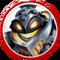 Icono de Dark Blast Zone.png