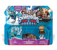 Nightmare Express AdventurePack