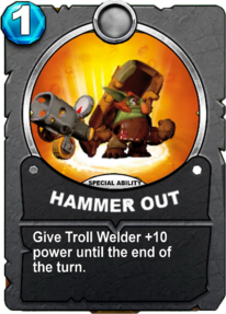 Hammer Out - Special Abilitycard.png