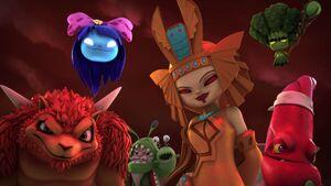 Doom Raiders 3.jpg