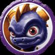 Icono de Spyro.png