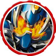 Ignitor S2 Icon