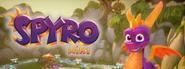 Spyro-Wiki-Banner