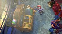 S2E5 Sprocket Hugo Team Spyro.jpg