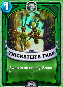 Trickster's Trapcard.png