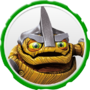Shield Shredder Villain Icon.png