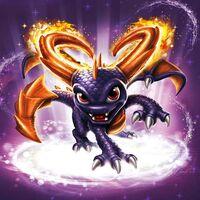 Spyro3.jpg